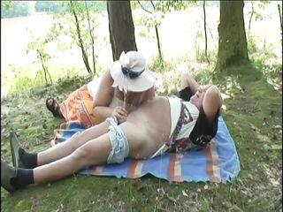 Смотреть порно видео старые бабушки