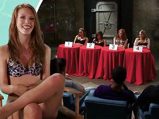 Порно видео сборник оргазмов