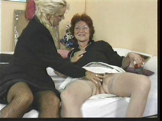 Ретро порно 60 х годов
