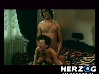 Секс с чужой женой фото