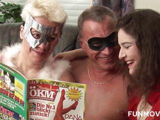 порно фильмы зрелых бесплатно без регистрации