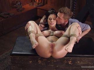 Порно симпсоны бдсм